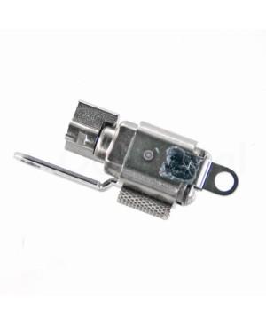 Apple iPhone 5 Vibrator Motor Replacement