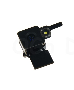 iPhone 4 Rear Camera Replacement