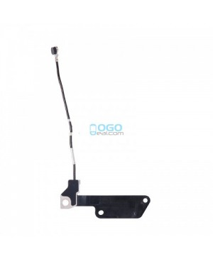 Wifi Signal Flex Cable Replacement for iPhone 7