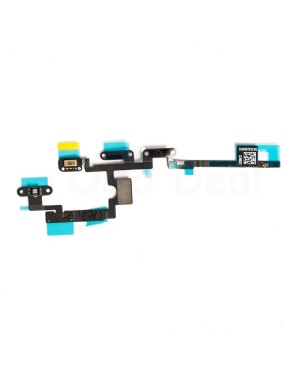 "iPad Pro 12.9"" Power and Volume Button Flex Cable"