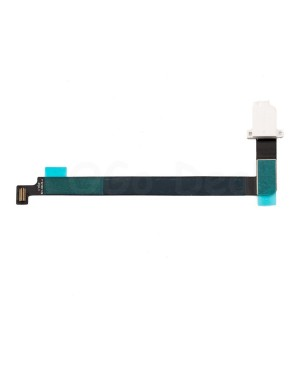 "iPad Pro 12.9"" Audio Flex Cable  - White - Ori"