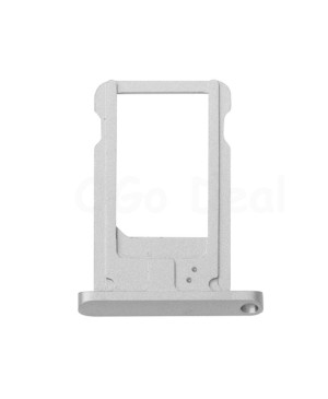iPad Air 2 SIM Card Tray- Silver