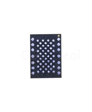 iPad Air 2 64GB Nand Flash - Hdd IC