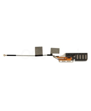 "iPad Pro 12.9"" GPS Antenna Signal Flex Cable"