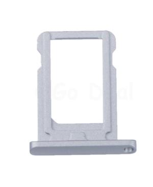 iPad Mini 3 Home Button Flex Cable Ori - Gold