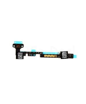 iPad Mini & Mini 2 Home Button Flex Cable Ori