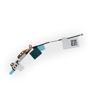 iPad Mini & Mini 2 Wi-Fi &Bluetooth Antenna Flex Cable - Ori