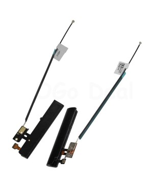 iPad 3/4 Right Antenna Flex Cable(3G)