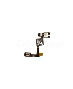 iPad 2 Microphone Flex Cable