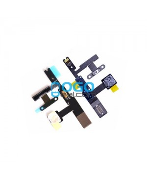 Power Button Flex Cable Replacement for iPad Pro 9.7""