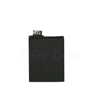 Factory Wholesale iPod Touch 6th Gen Battery Replacement - Ogo Deal