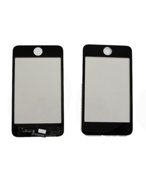 Factory Wholesale iPod Touch 3rd Gen Front Panel Assembly - Ogo Deal