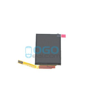 LCD Screen Display (LCD only) Replacement for iPod Nano 5th Gen