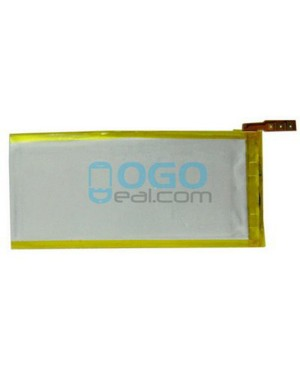 Genuine Li-ion Battery Replacement for iPod Nano 5th Gen