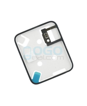 Touch Screen Force Sensor Flex Cable Replacement for Apple Watch(Series 1) 38mm