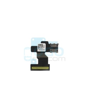 LCD Touch Screen Flex Ribbon Cable Replacement for Apple Watch(Series 1) 38mm