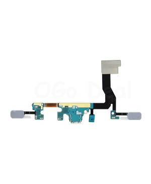 Charging Port Flex Cable replacement for Samsung Galaxy S7 Edge SM-G935F