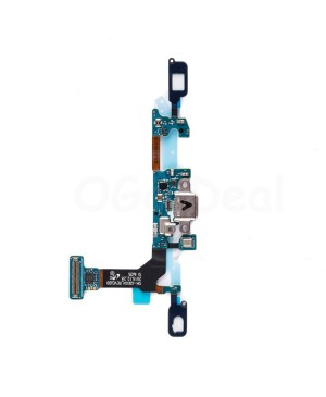 Charging Port Flex Cable replacement for Samsung Galaxy S7 SM-G930A
