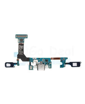 Charging Port Flex Cable replacement for Samsung Galaxy S7 SM-G930F
