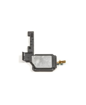 loud speaker Module Replacement for Samsung Galaxy S6
