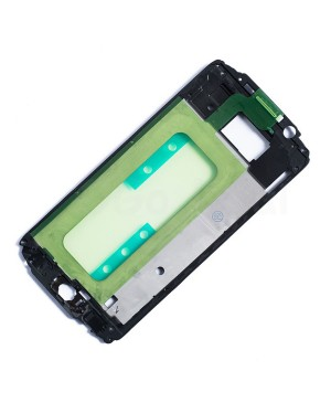 LCD front Support Frame Replacement for Samsung Galaxy S6 G920F