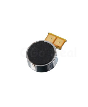 Vibrating Motor Replacement for Samsung Galaxy  S6