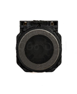 loud speaker Module Replacement for Samsung Galaxy S5