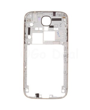 Middle Frame /Back Housing Frame Replacement for Samsung Galaxy S4 IV L720