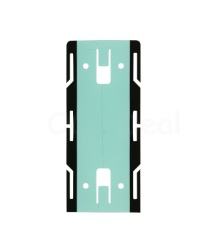 Battery Adhesive Strips for Samsung Galaxy Note 5