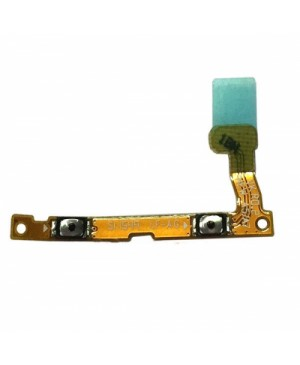 Volume Button Flex Cable for Samsung Galaxy A7 (2016) A7100