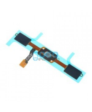 Replacement for Samsung Galaxy J3 (2016) Home Button Flex Cable