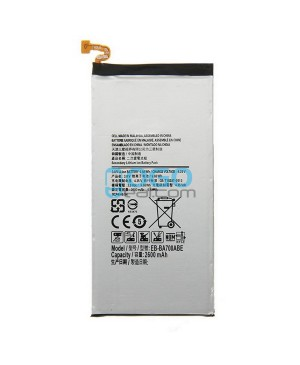OEM Battery Replacement for Samsung Galaxy A7 / A7000