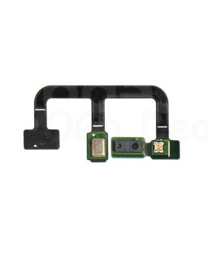 Proximity Sensor /Microphone Flex Replacement for Samsung Galaxy S6 Edge Plus