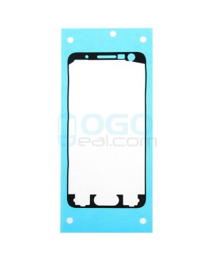 Front Housing Adhesive Sticker Replacement for Samsung Galaxy A3