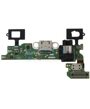 Charging Dock Port Flex Cable Replacement for Samsung Galaxy A3 A300F