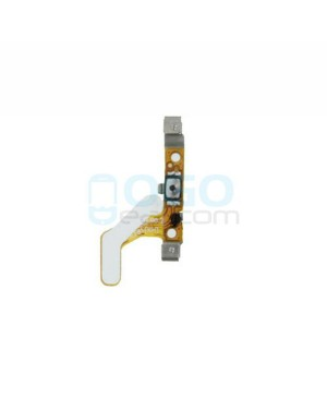 Power Button Flex Cable Replacement for Samsung Galaxy A3 2016 A310