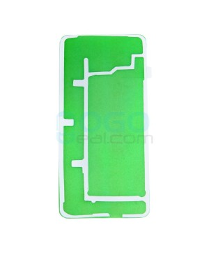 Battery Door Adhesive Sticker Relacement for Samsung Galaxy A3 2016 A310