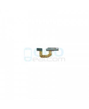 Sensor Flex Cable Replacement for Samsung Galaxy A3 2017
