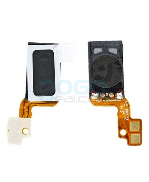 Earpiece Speaker Replacement for Samsung Galaxy A5
