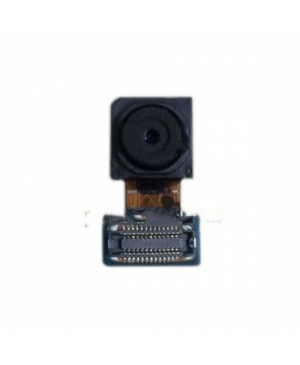 Front Camera Replacement for Samsung Galaxy A5 2016 A510
