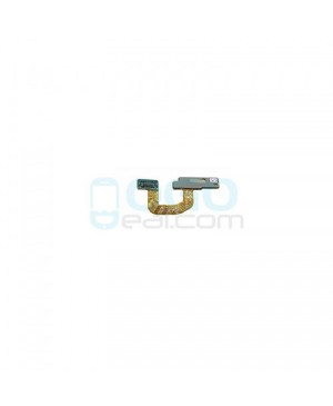 Proximity Light Sensor Flex Cable Replacement for Samsung Galaxy A5 2017