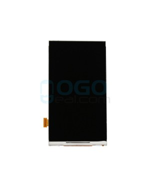 LCD Screen Display (LCD only) Replacement for Samsung Galaxy Grand Prime