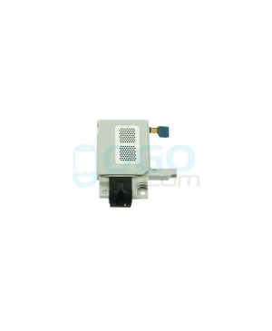 Headphone Jack Flex Cable Replacement for Samsung Galaxy Grand Prime