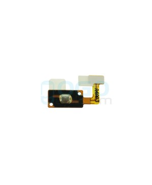 Power Button Flex Cable Replacement for Samsung Galaxy Grand Prime