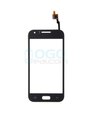 Digitizer Touch Glass Panel Replacement for Samsung Galaxy J1 J100 Black