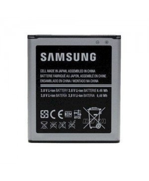 Genuine Li-ion Battery Replacement for Samsung Galaxy J1 2016 J120