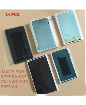 LCD Back Adhesive Replacement for Samsung Galaxy J1 2016 J120