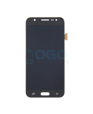 LCD & Digitizer Touch Screen Assembly Replacement for Samsung Galaxy J2 - Black