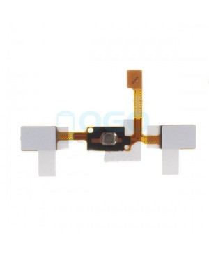 Keypad Flex Cable Replacement for Samsung Galaxy J2