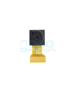 Front Camera Replacement for Samsung Galaxy J2 2016 J210